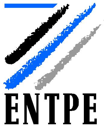 logo_entpe.jpg